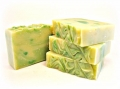 bamboo-&-hemp-soap-with-coconut-milk