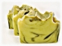 citrus-and-sweet-basil-all-natural-handmade-soap