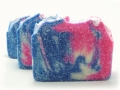 citrus-berry-sea-salt-handmade-soap