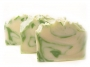 green-apple-handmade-soap