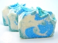 lilac-and-sea-salt-handmade-saltsoap